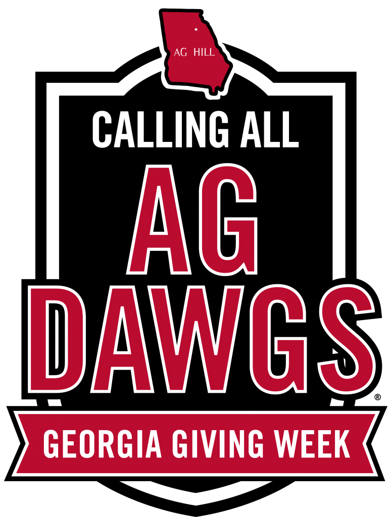Calling all Ag Dawgs