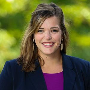 Samantha Kilgore