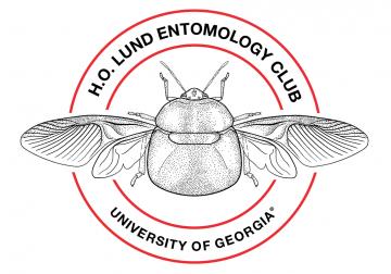 H.O. Lund Entomology Club