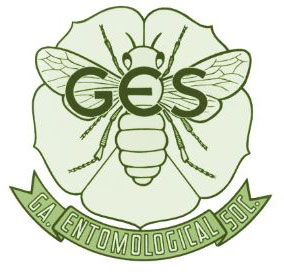 ges-logo-green