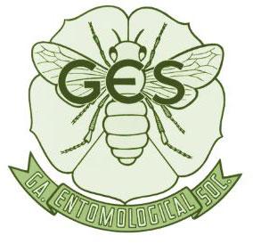 ges-logo-green