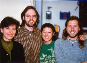 1999 McLab
