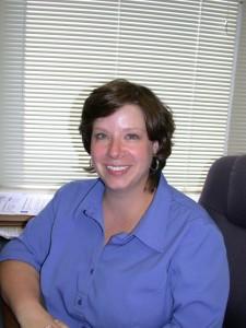 2005 Juanita