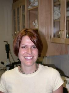 2005 Shannon intern