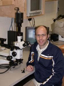2006 lab james at scope2