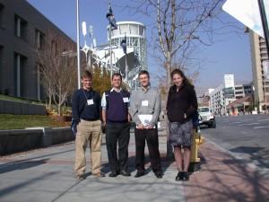 ESA Utah 2004 233