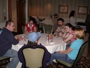 PEET meeting011