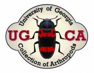 UGCA-logo-2013-300x233