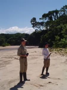 bolivia 2005 004