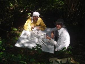bolivia 2005 030