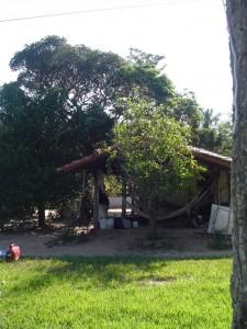 bolivia 2005 087