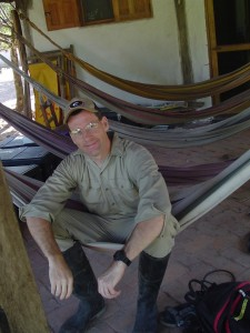 bolivia 2005 106