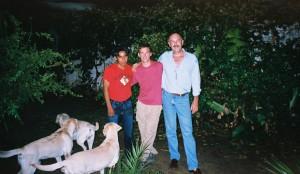 bolivia 2005 163
