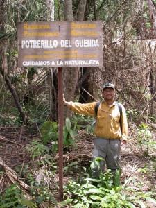 bolivia 2005 176