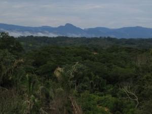 bolivia 2005 231