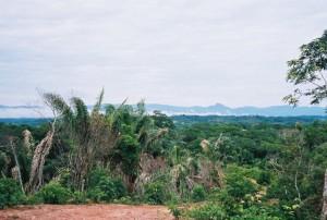 bolivia 2005 332