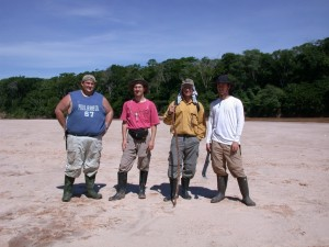 bolivia 2005 365