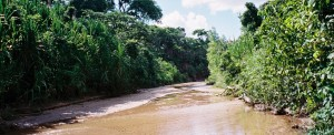 bolivia 2005 380