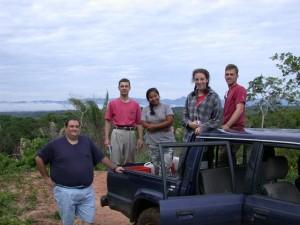 bolivia 2005 412