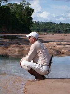 bolivia 2005 588