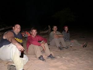 bolivia 2005 591