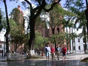 bolivia 2005 700