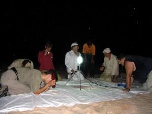 bolivia 2005 709