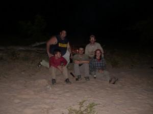 bolivia 2005 758