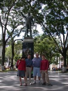 bolivia 2005 760