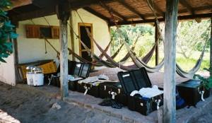 bolivia 2005 823