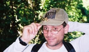 bolivia 2005 825
