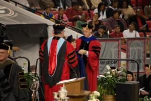 juanita Graduation1