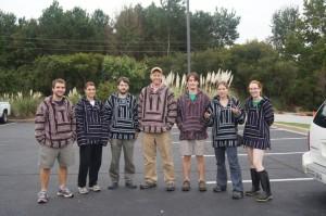sapelo 2011 baja jackets 1