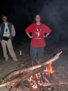 sapelo_bonfire1