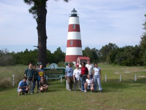 sapelo_lighthouse4