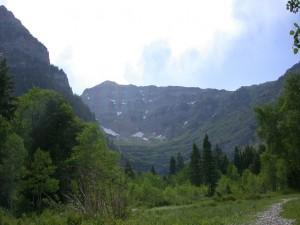 utah-mountains2