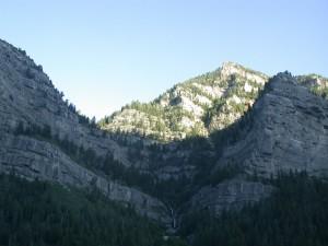 utah-mountains4