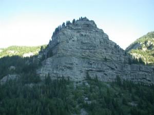 utah-mountains5