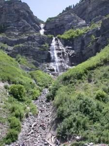 utah-waterfalls