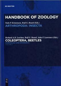 Handbuch cover b