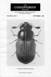 carinisphindus cover
