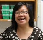 Cynthia ChanResearch Professional/PhD studentctchan@uga.edu