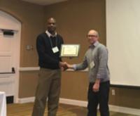 jeff-delong-award