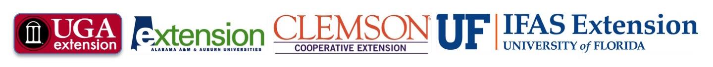 extension logos