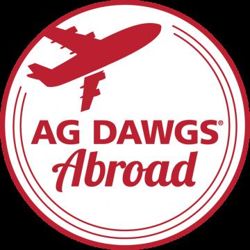 Ag Dawgs Abroad