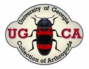 UGCA logo 2013